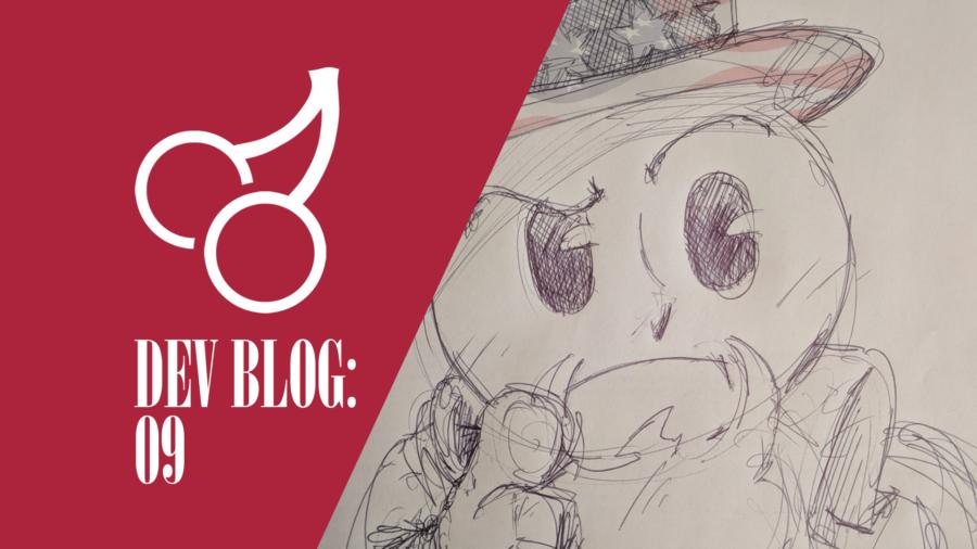 Dblog_09