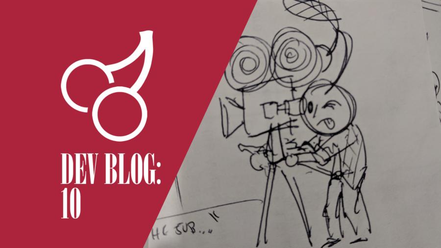 Dblog_10
