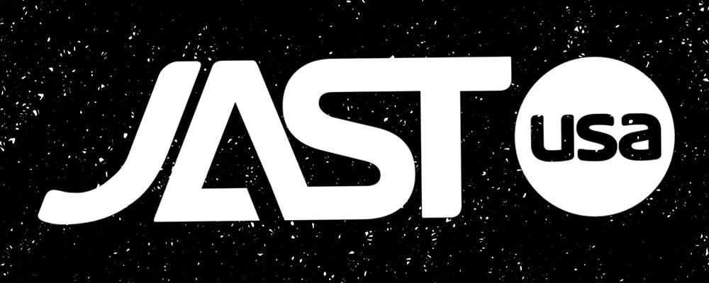 Jast USA : Brand Short Description Type Here.