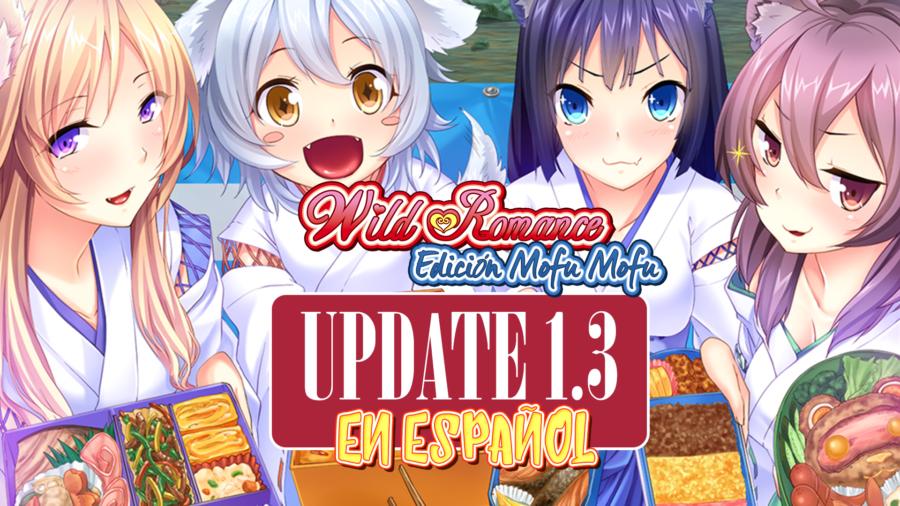 update 1.3